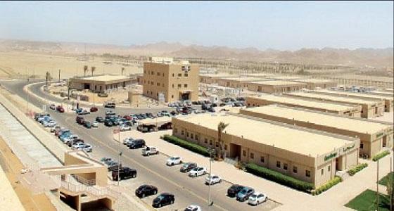 العثور على طالبة متوفاة بدورة مياه في جامعة جدة صحيفة صدى