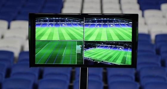الاتحاد يوضح حقيقة فصل « var » في مباراة النصر والفتح