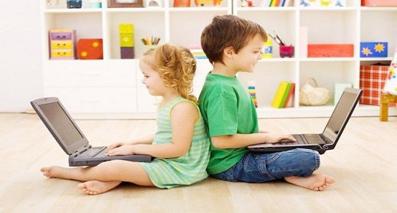 بالفيديو.. مستشارة تربوية: نظام الروضة الإلكترونية يمنح الطفل شهادة معتمدة