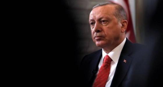 بالأدلة.. أردوغان يستخدم أسلحة محرمة دوليا في سوريا