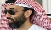 «ظريف» يصدم قطر ويرد على زعمها زيارة «طحنون بن زايد» إلى إيران