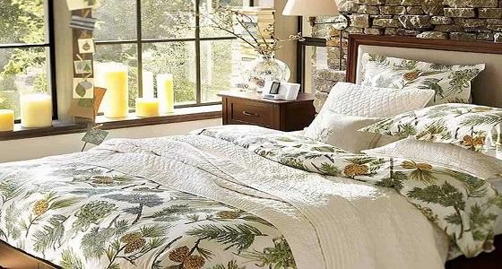دراسة جديدة : النوم على الجانب الأيمن في السرير قد يعني أنك أذكى