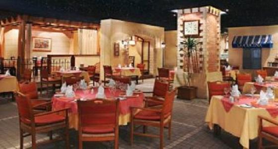 المطاعم المقدمة للتبغ تعلن عن الخطة البديلة لمواجهة عزوف الزبائن