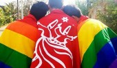 إلغاء تجريم المثلية الجنسية في تونس بطلب من منظمة العفو الدولية