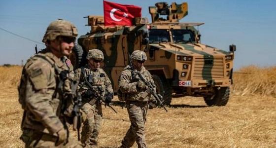واشنطن ترفض عملية تركيا بشمال سوريا.. وترامب: سأدمر اقتصادها
