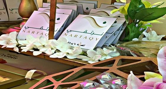 بحضور محافظ أبو عريش..تدشين مبادرة نرتقي في صحة جازان