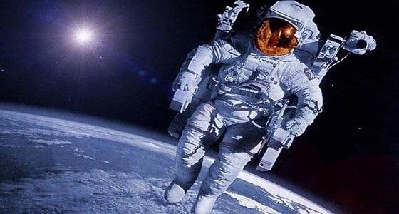 باستخدام طابعة بيولوجية ثلاثية الأبعاد..إنتاج لحم بقري في الفضاء!