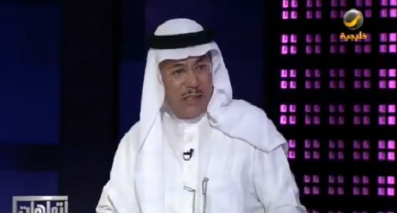 القنصل الأسبق يروي قصة اختطافه وتعذيبه في سجون إيران وتدخل الأمير سعود الفيصل (فيديو)