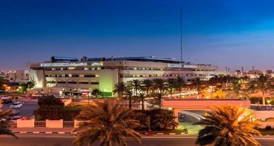 وظائف شاغرة في مستشفى الملك فهد التخصصي بالدمام