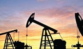 انخفاض مفاجئ في المخزونات الأمريكية يدفع النفط للهبوط