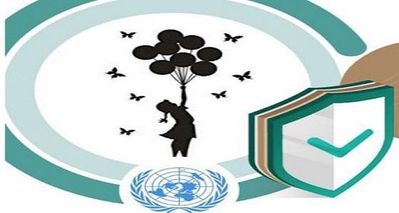 بمناسبة اليوم العالمي للطفلة.. النيابة العامة تنشر إنفوجرافيك للتعريف بحقوقها