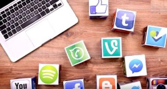 إحصائية تكشف عن الشعوب الأكثر إقبالا على مواقع التواصل الاجتماعي