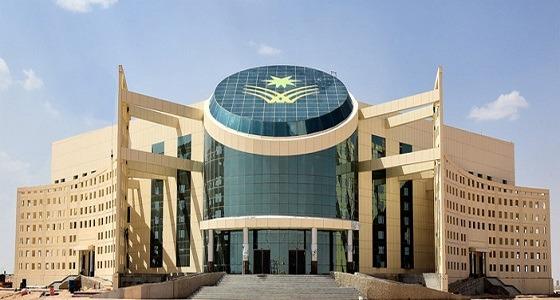 جامعة نجران تعلن عن موعد التسجيل بعدد من الدبلومات العالية والمتوسطة