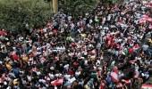 منها خفض أجور النواب والوزراء..مقترحات لاحتواء الأزمة في لبنان