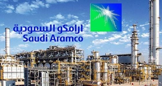 أرامكو تعلن إطلاق برنامج توطين يرفع مستوى المحتوى المحلي في مجال الطاقة