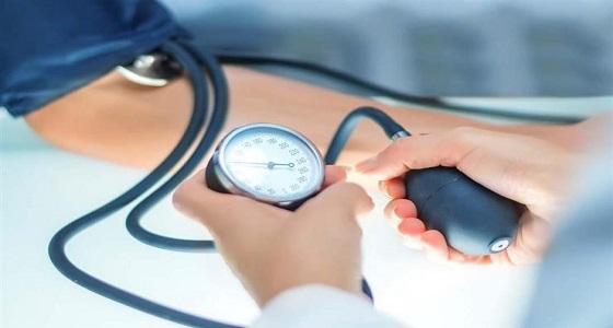 أعراض ارتفاع الضغط وعلاقته بضيقة الصدر