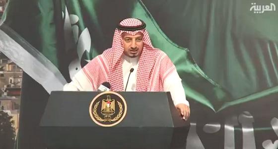 بالفيديو..ياسر المسحل يشتكي نظيرة الفلسطيني لرئيس الوزراء