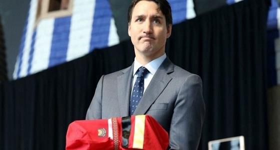 انتخابات تشريعية في كندا ستقرر مصير ترودو