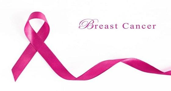 الصحة: الفحص الذاتي عن سرطان الثدي لا يكفي