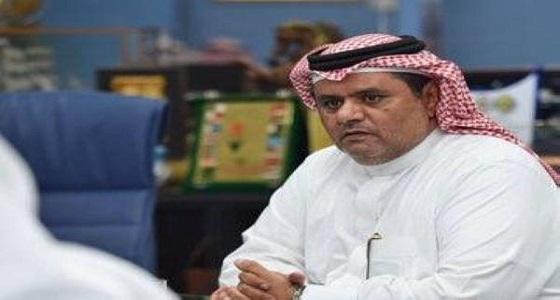 « الغرف السعودية »تحذر من الاستثمار في تركيا أو السفر إليها