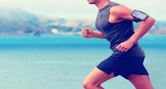 «التوقيت الأنسب».. التمرين الرياضي قبل الإفطار يساعدك على حرق الدهون