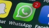 تحديثات ومميزات جديدة بتطبيق «واتساب»