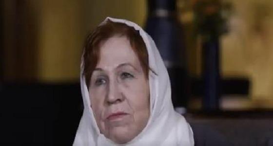 بالتزامن مع زيارة بوتين.. طبيبة روسية في الرياض تتحدث بشغف عن المملكة (فيديو)