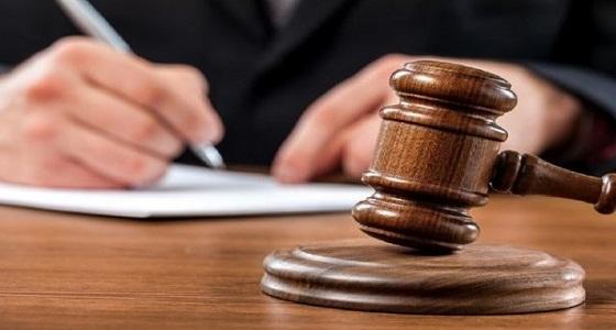 7 فئات من الناس يُمنعوا من الشهادة أمام المحكمة
