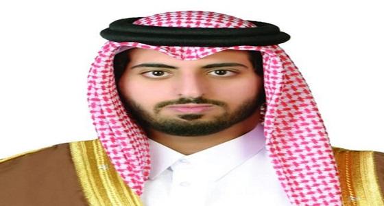 ابن عم أمير قطر يعترف بجرائم نظام «الحمدين» ويكشف عن كارثة