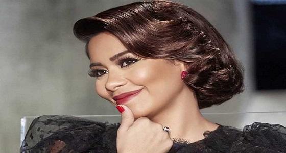 شيرين عبدالوهاب تتضامن مع حرائق لبنان بـ« حفل غنائي »