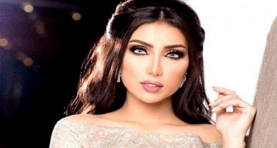 بالفيديو.. دنيا بطمة متهمة بتقليد فنانة لبنانية