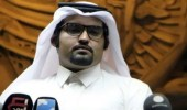 خالد الهيل يفضح تنظيم الحمدين بالوثائق والتسريبات