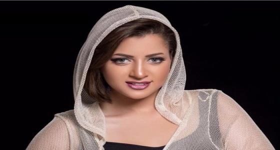 بعد قضية الأفلام الإباحية.. «منى فاروق» تعود للجمهور بصورة جديدة