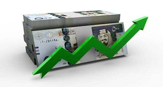المملكة ستهيمن على الاقتصاد العالمي بحلول 2024