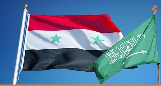 المملكة: العدوان التركي على سوريا « تعدٍ سافر » على وحدتها