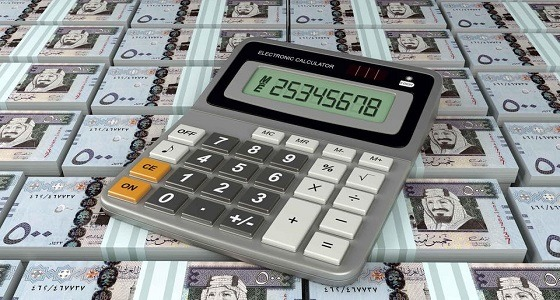 «حساب المواطن» يوضح طريقة حساب الدعم عبر الحاسبة