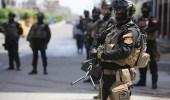 لتغطيتها الاحتجاجات..اقتحام عددًا من المكاتب الإعلامية في بغداد