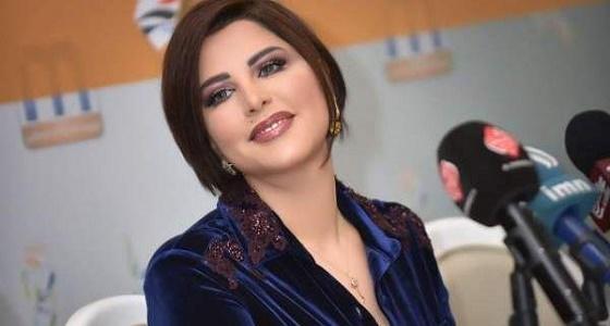 بالصور.. شمس الكويتية تستعرض نحافتها بصور جريئة