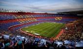 لأسباب سياسية..كلاسيكو برشلونة وريال مدريد قد يتأجل