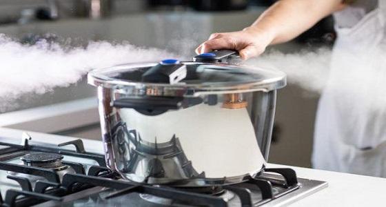 فوائد مذهلة لـ«طنجرة الضغط» لا غنى عنها في مطبخك