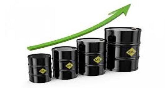 أسعار النفط ترتفع بفعل اضطرابات العراق