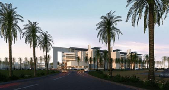 «كيمارك» أول مركز سعودي يحصل على شهادة اعتماد الدراسات السريرية