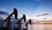 أسعار النفط ترتفع متجاهلة زيادة المخزونات الأمريكية