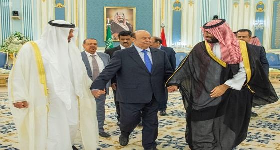 وزير الخارجية: اتفاق الرياض يفتح صفحة جديدة في تاريخ اليمن