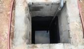 مصرع طفل غرقا داخل خزان منزله بالقنفذة