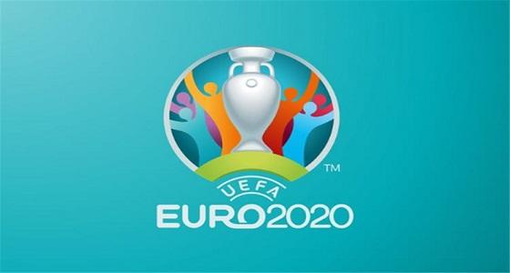 «أديداس» تكشف عن الكرة الرسمية لكأس الأمم الأوروبية 2020