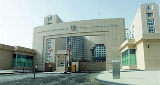 ترحيب إماراتي بـ اتفاق الرياض .. وقرقاش: نشكر الأمير خالد بن سلمان
