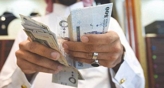 النيابة: تسلمك مبلغ نقدي من شخص وإيداعه في حساب غير معلوم يعرضك للمساءلة