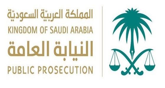أنباء عن إحالة قضية عبدالرزاق حمدالله إلى النيابة العامة