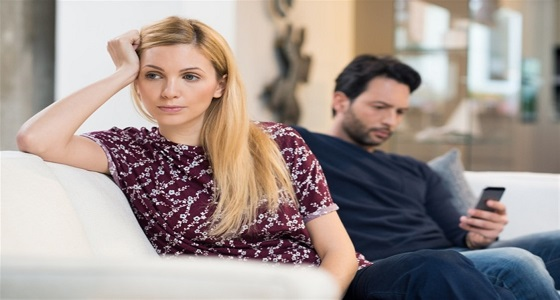 أبرز اسباب انزعاج المرأة من وجود زوجها بالمنزل لفترات طويلة